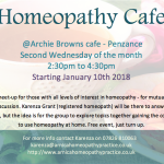 homeopathycafe2
